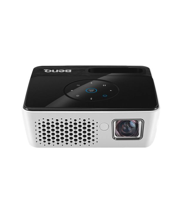 buy benq gp2 dlp home cinema projector 200 lumens online at best price in india snapdeal. Black Bedroom Furniture Sets. Home Design Ideas