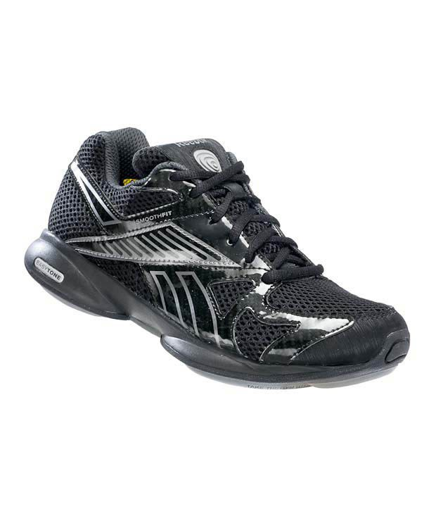 Reebok Easytone Stride Walking Shoes Mens