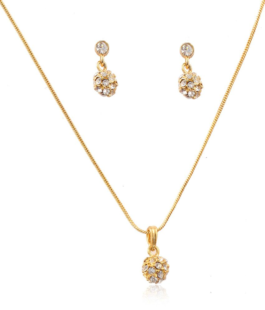 necklaces small from design gold pattern big jewelry pendant with decorate necklace plating flower and item beautiful in rose circle