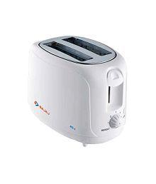 Bajaj ATX-4 Auto Pop Up Toaster