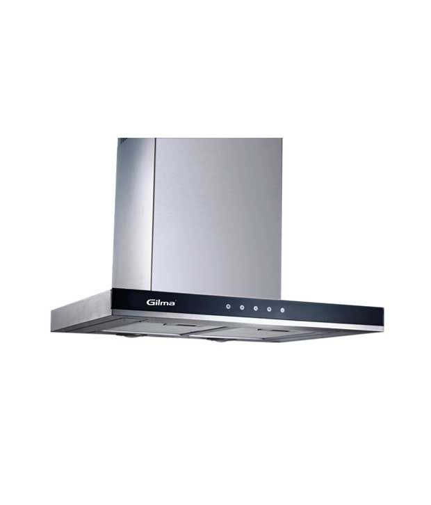 Gilma Excito Chimney Price In India Buy Gilma Excito