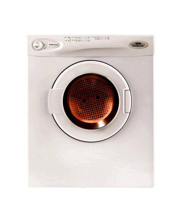 IFB 5.5 Kg Maxi Dryer