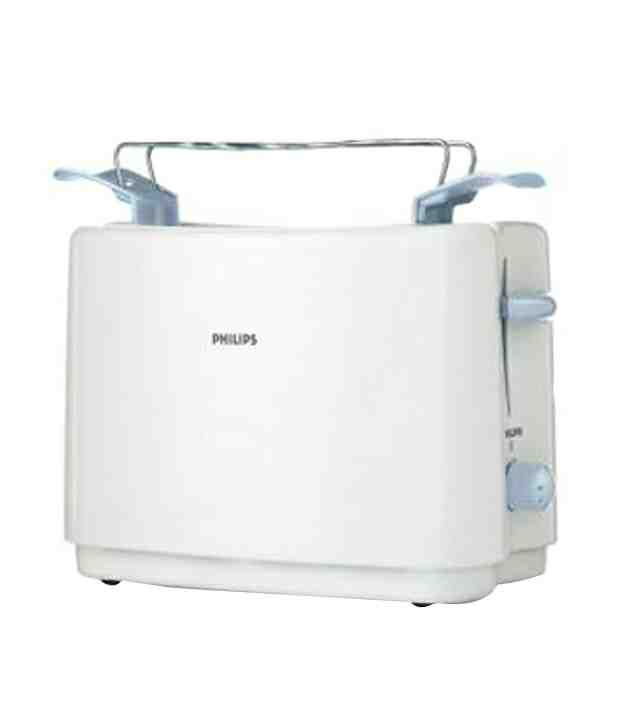 Philips Pop Up Toaster HD4823/01