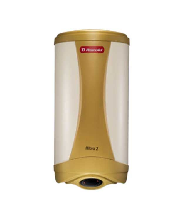 racold 50l altro 2 vertical geyser price in india buy racold 50l altro 2 vertical geyser. Black Bedroom Furniture Sets. Home Design Ideas