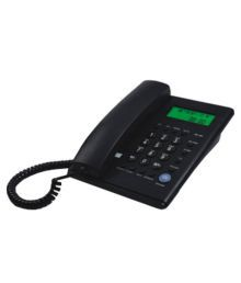 Beetel M53 Landline Phone