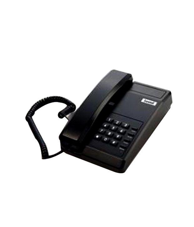 Beetel B11 Landline Phone