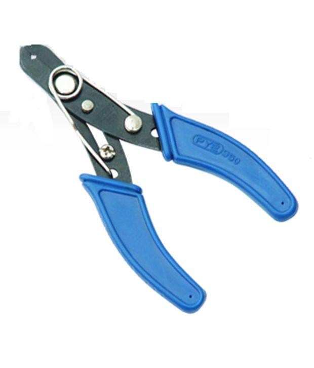 PYE-Wire-Stripper-&-Cutter-(Insulated)