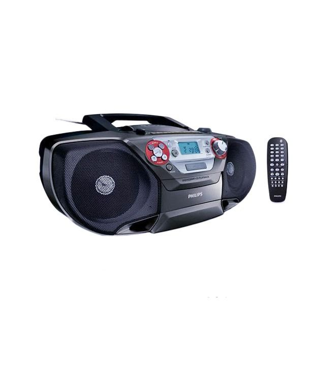 Philips-AZ5740/98-CD-Sound-Machine