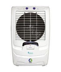 Crompton Greaves DAC503 Air  Cooler