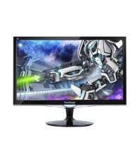 ViewSonic Monitor VX2452MH 60.96 cm (...