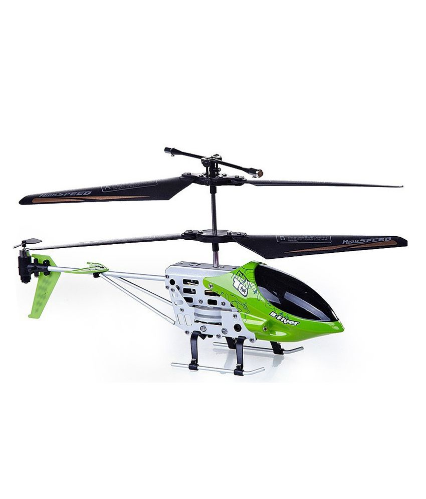 where to buy remote control helicopters with 217094251 on Pipe Cutting Cl in addition Thomas Friends Trackmaster Thomas Engine likewise 642712341202 further Hubsan H002 Rc Dron Nano Q4 Mini Drone With Hd Camera 2 4ghz 4ch 6 Axis Gyro Quadcopter Headless Mode Led Light Helicopters furthermore 32516403341.