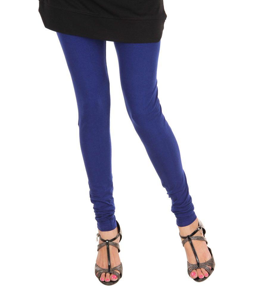 Itnol Amazing Skin Tight Legging Price in India - Buy Itnol ...
