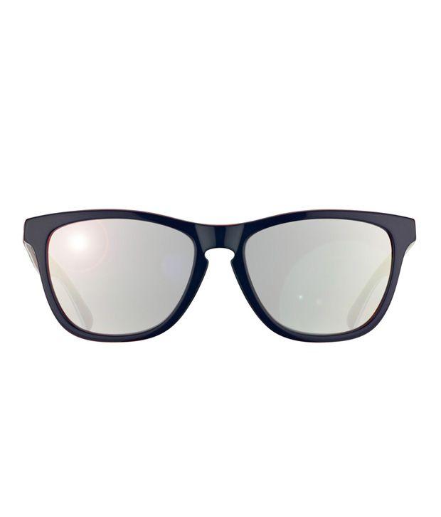 Oakley Frogskins LX OO 2043-05 Medium Sunglasses - Buy Oakley ... 6d2da0b8cd