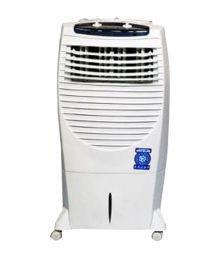 Maharaja Whiteline Thunder+ Personal Cooler 20-l