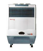 Mc Coy Captain Personal Air  Cooler
