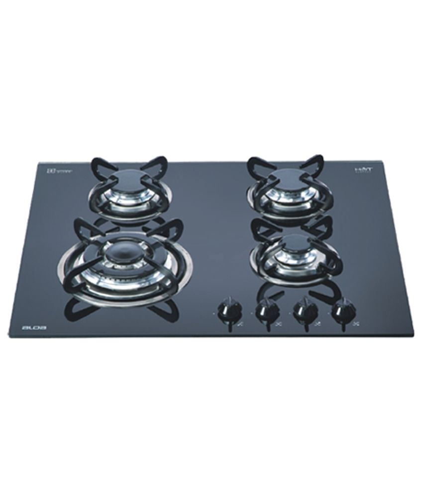 Alda-BHA-164-TR-Auto-Ignition-Gas-Hob-(4-Burner)