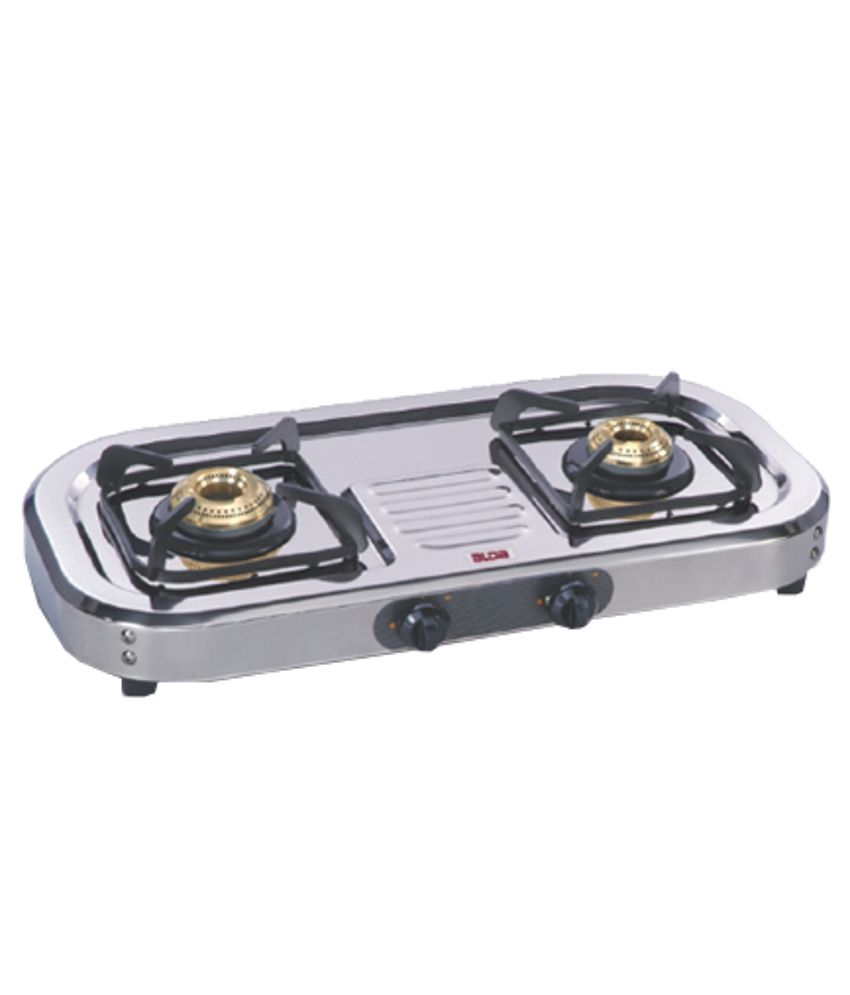 Alda-CTA-127-AI-Gas-Cooktop-(2-Burner)