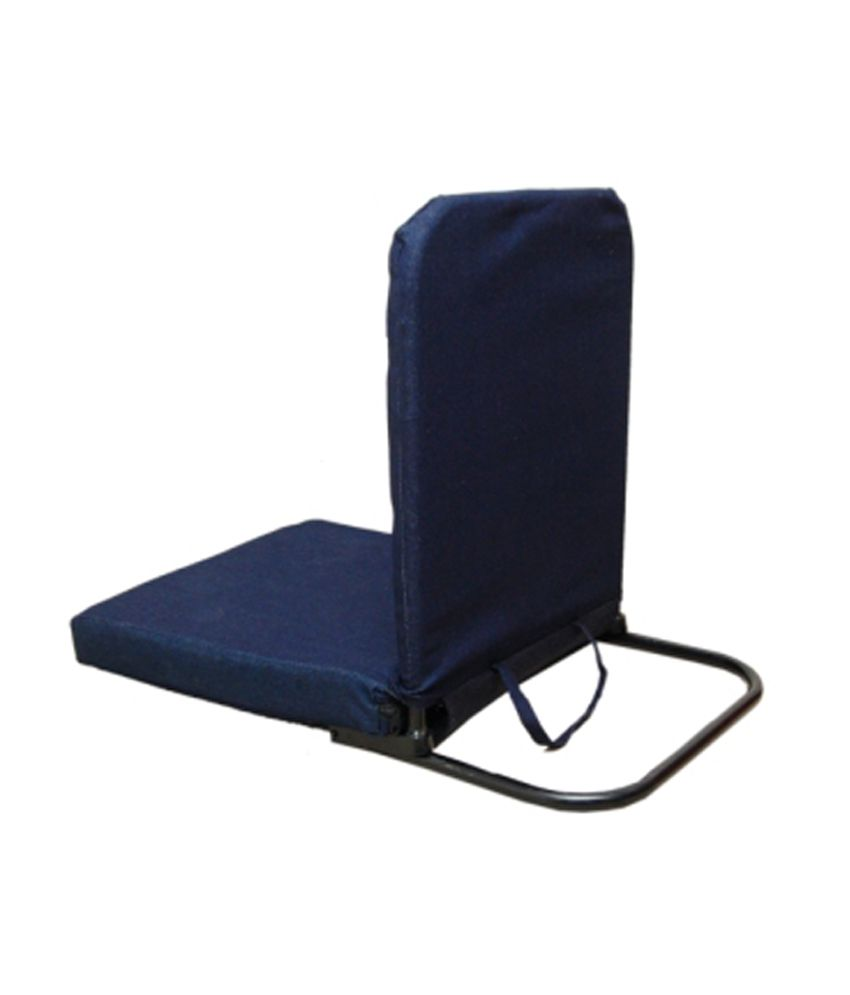 Nonie Berzer Meditation Floor Chair: Buy Online At Best