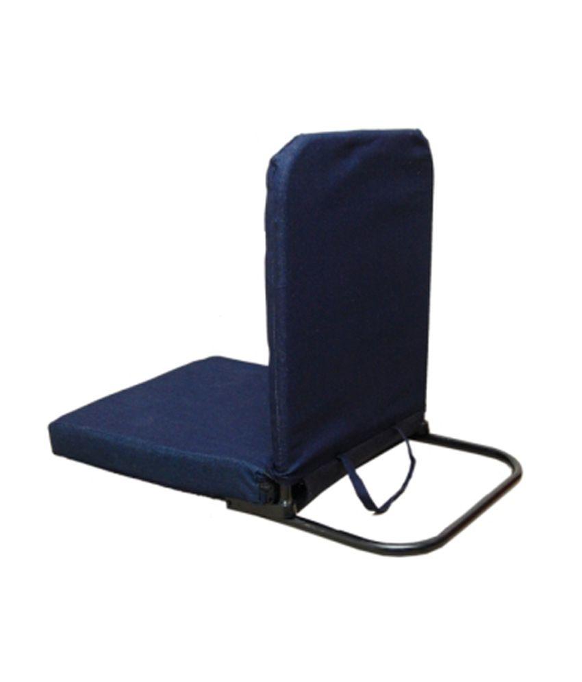 chair gaming memory wondrous black floor foam adjustable choice floors enjoyable best ideas inspration inspiration