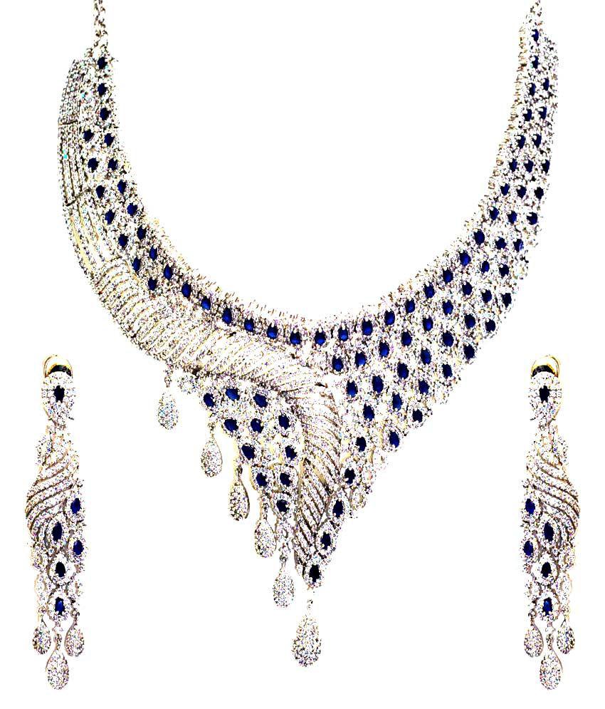 CategoryDiamond jewellery  Wikimedia Commons