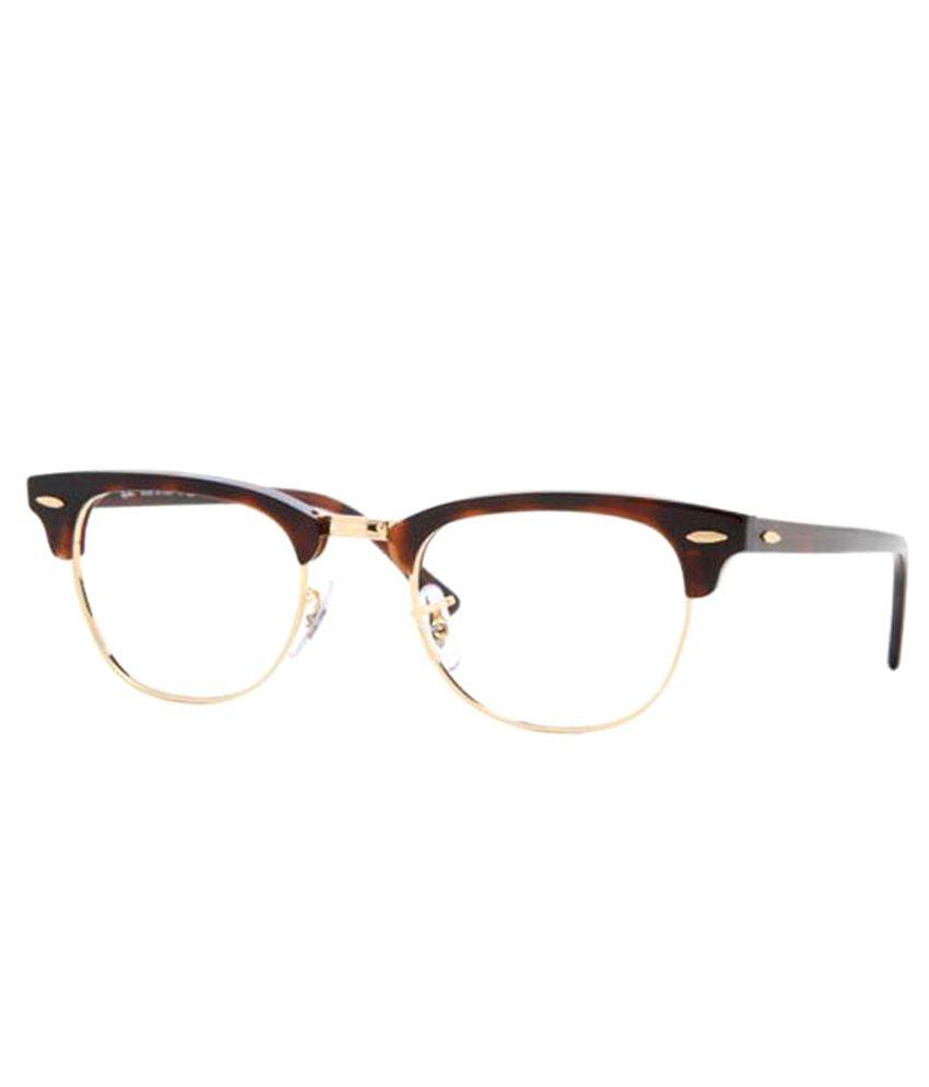 Cheap Prescription Glasses Online Canada