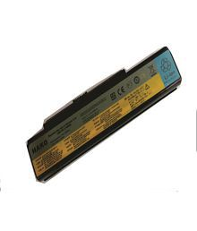 y530 battery for sale  Delivered anywhere in India