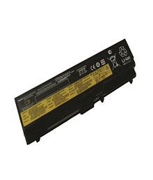 HAKO for Lenovo L410 L412 L420 L421 L510 L512 L520 T410 T410i T420 T510 T520 T510i W510 W520 Battery for sale  Delivered anywhere in India
