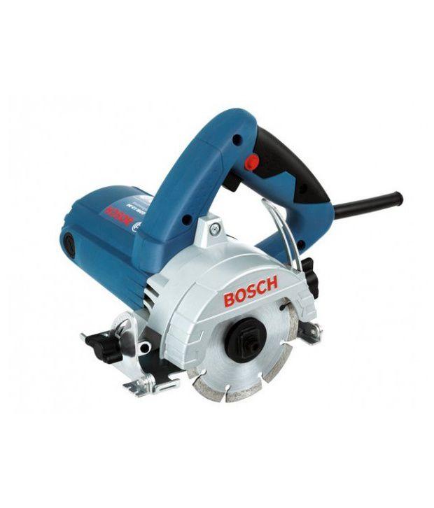 Bosch GDM 13-34 Plastic Marble Cutter