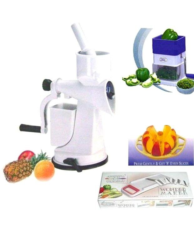 andrew james professional whole fruit power juicer reviews