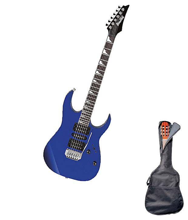 Where To Buy Electric Guitar Online : ibanez grg170dx electric guitar buy ibanez grg170dx electric guitar online at best prices in ~ Russianpoet.info Haus und Dekorationen