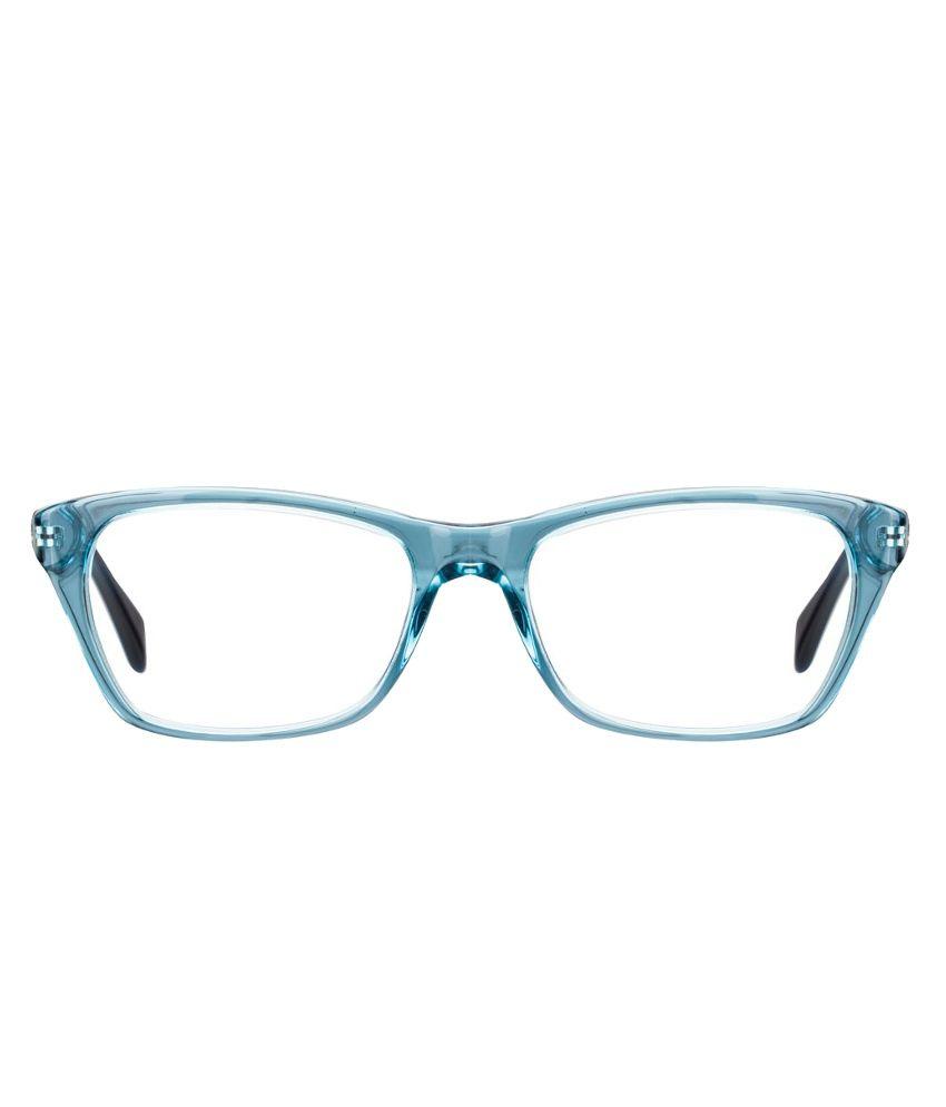 dda2c20413b ... promo code for ray ban rx 5298 5235 size 53 eyeglasses bf116 c9593