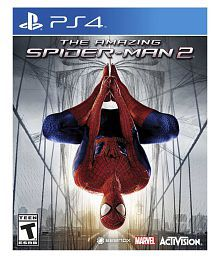 PS4 Games: Buy PS4 Games Online at Best Prices in India on