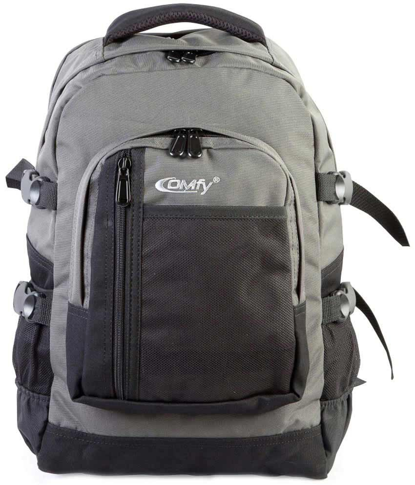 School bags online cheap - Quick View