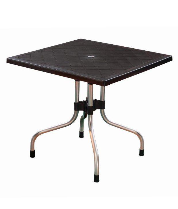 Supreme Olive Table Black Buy Supreme Olive Table  : Supreme Olive Table Black SDL759101058 1 1e7ec from www.snapdeal.com size 620 x 726 jpeg 25kB