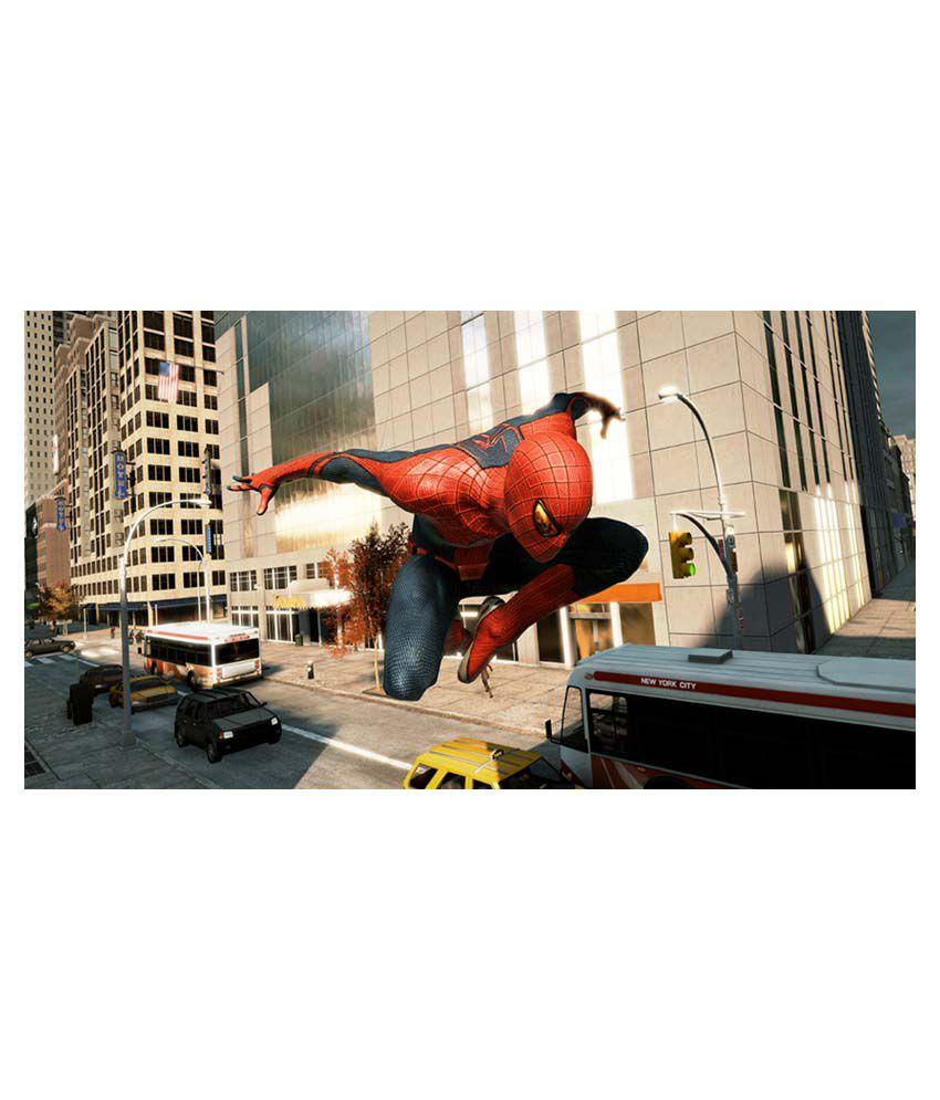Horizon Forbidden West, Spider-Man: Miles Morales Also ...