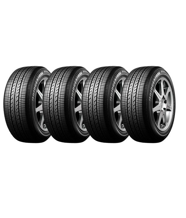 bridgestone b 250 185 65 r15 88 h tubeless set of 4 buy bridgestone b 250 185 65. Black Bedroom Furniture Sets. Home Design Ideas