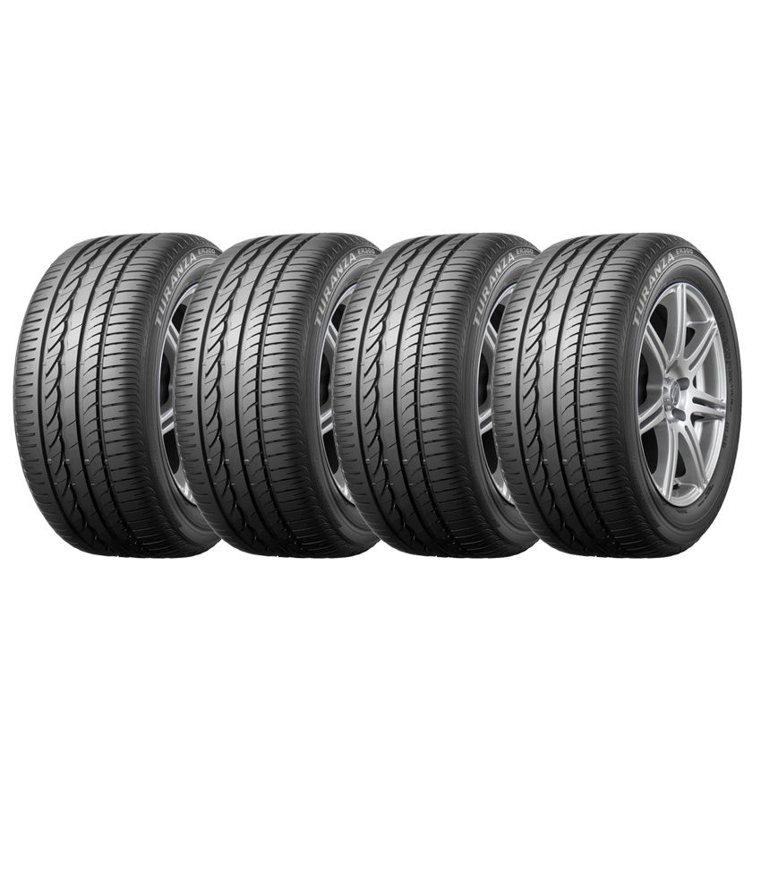 bridgestone er 300 185 60 r15 84 h tubeless set of 4 buy bridgestone er 300 185. Black Bedroom Furniture Sets. Home Design Ideas