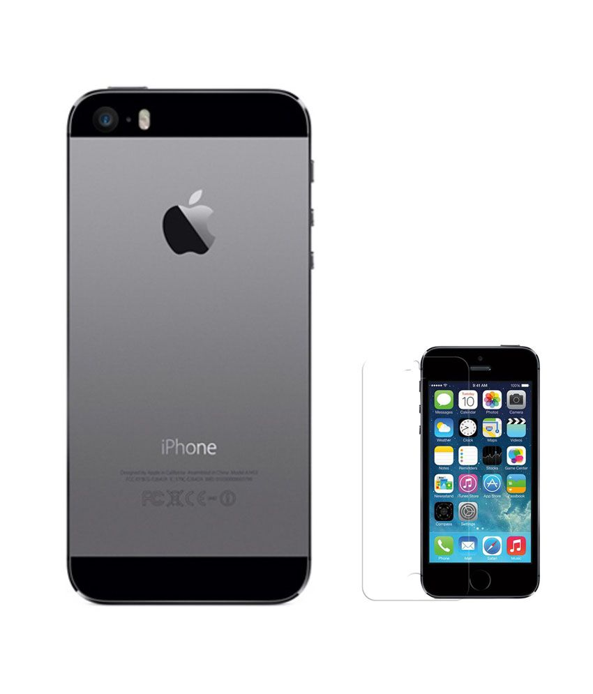 Iphone 4s Space Grey Price In India