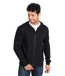 1ad9ad2eb4 Sweatshirts For Men Upto 80% OFF: Buy Hoodies & Men's Sweatshirts ...