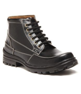 Boots : Buy Men&39s Boots Online at Best Prices in India on Snapdeal
