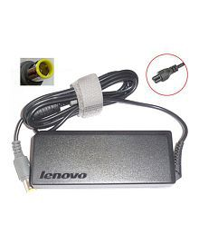 Lenovo 65W Laptop Charger Adoptor For IBM Lenovo Thinkpad T410 T410S Series for sale  Delivered anywhere in India