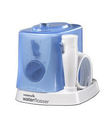 waterpik india buy waterpik products online at best prices snapdeal. Black Bedroom Furniture Sets. Home Design Ideas