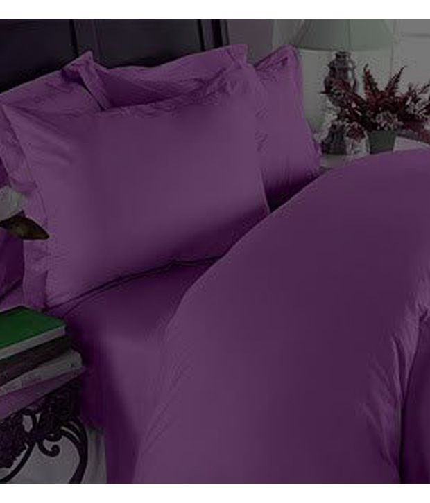 Extra Long Twin Bed Sheet Size