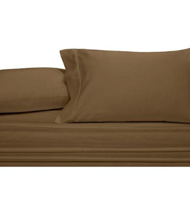 Buy A Split King Bed
