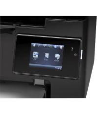 HP LaserJet Pro MFP M128fw Printer