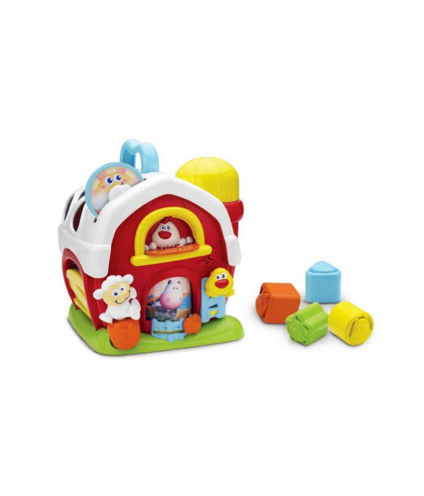 Toys For Low Prices : B kids baby toys buy online at low