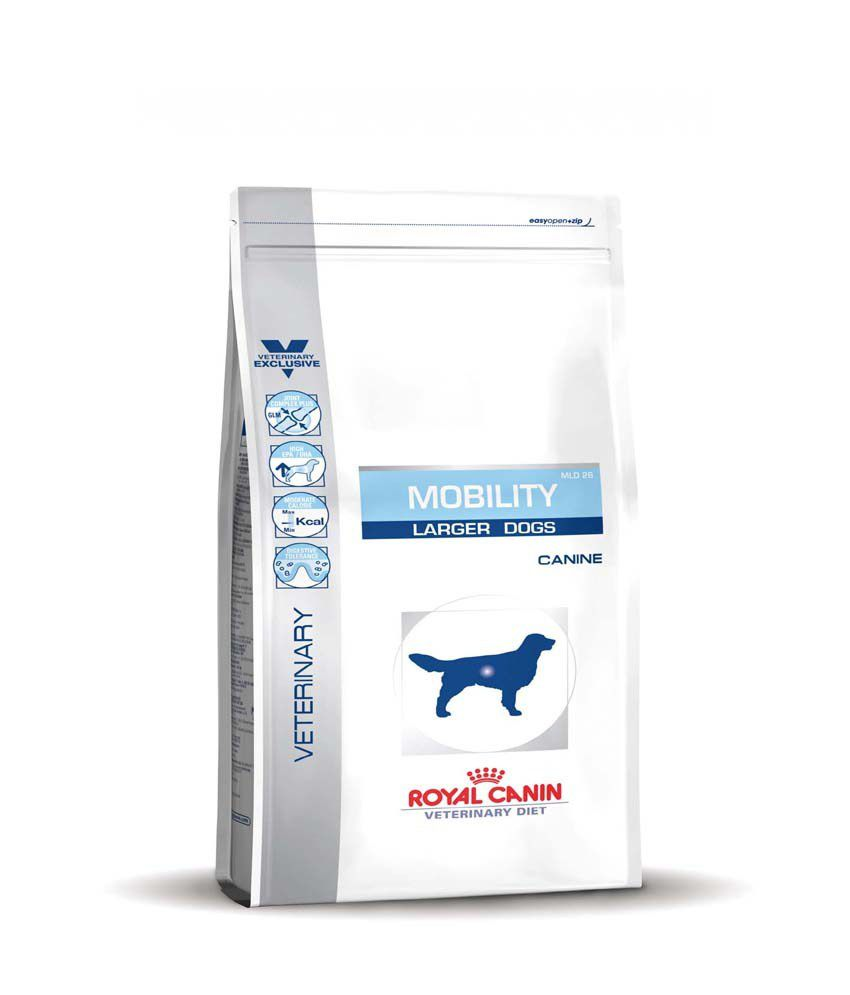 royal canin dog food mobility 7kg buy royal canin dog food mobility 7kg online at low price. Black Bedroom Furniture Sets. Home Design Ideas