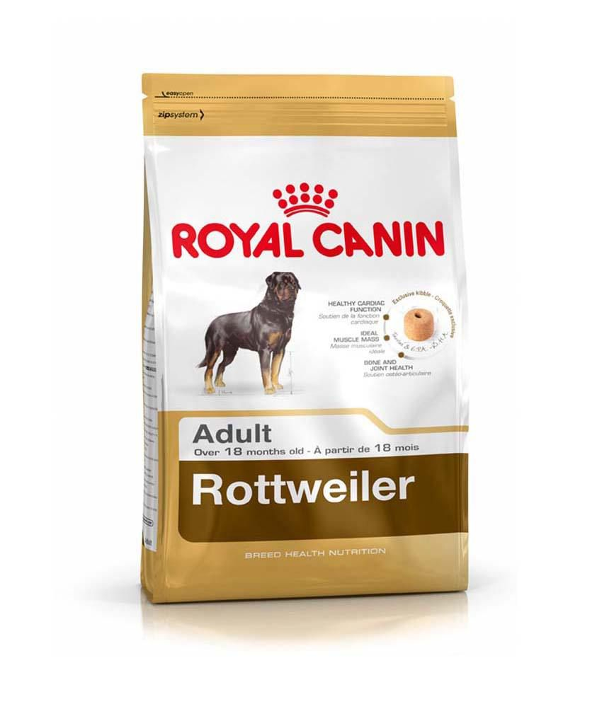 Where Can I Buy Royal Canin Dog Food Online