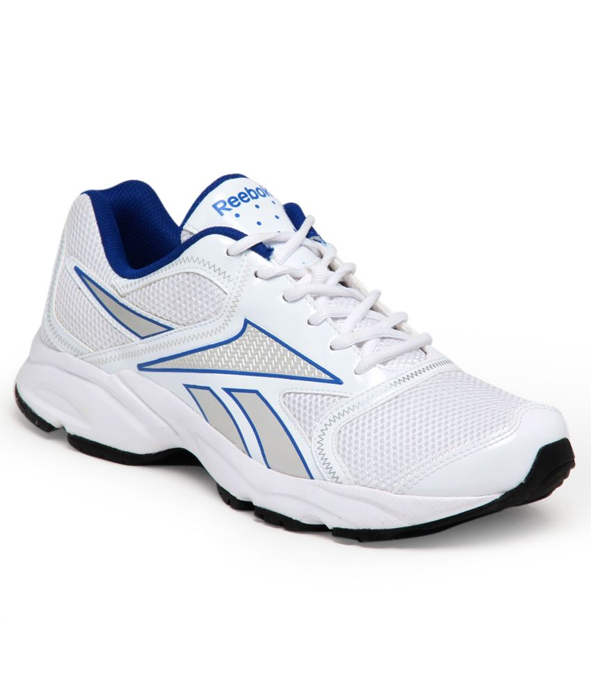5d295bb582c Reebok Classic Running Sports Shoes - Buy Reebok Classic Running Sports  Shoes Online at Best Prices in India on Snapdeal