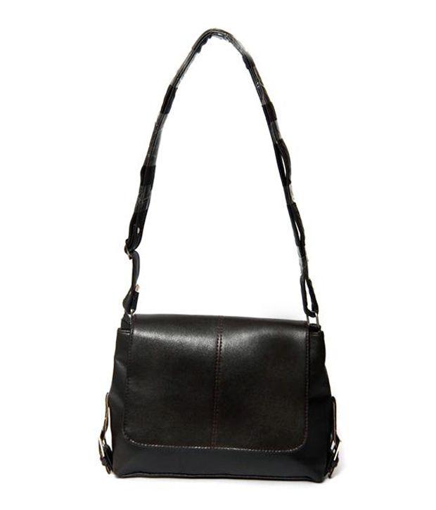 Borse Bag Legnano : Borse f sling bag buy at